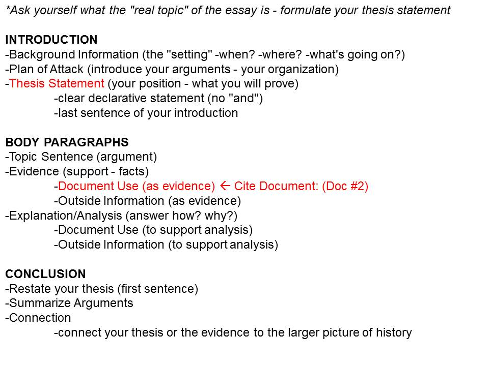 dbq 20 stalin evaluation of his leadership essay
